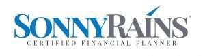 sonny-rains-logo